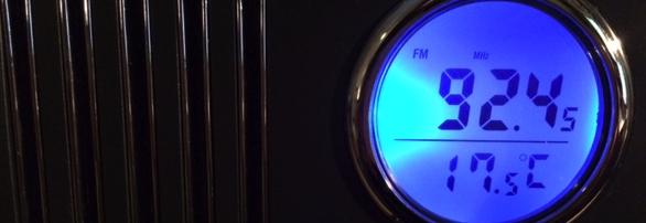 P1radio