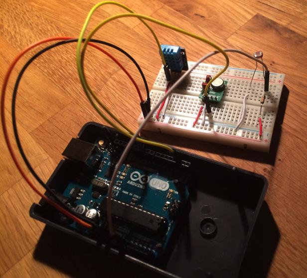 Arduino_DHT_RF.jpg