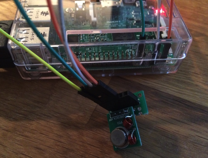 Rpi_and_transmitter