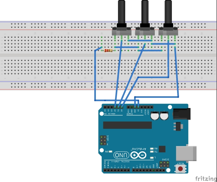 Arduino_analogIn_pots_bb.jpg
