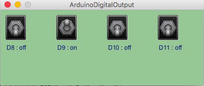 Processing_DigitalOutput.png
