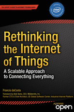 rethinking_iot_book