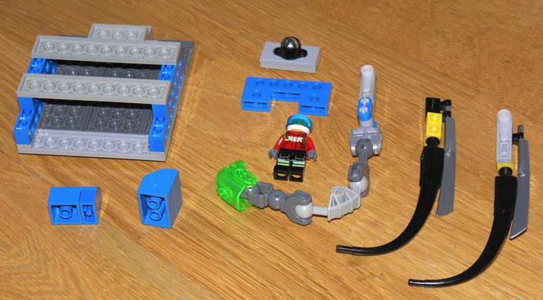 lego_parts_mpbot