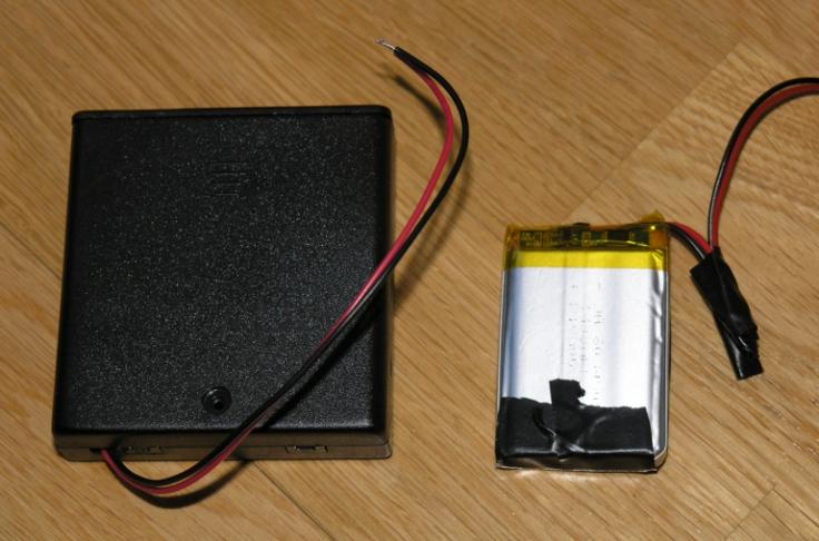 mbot_batteries