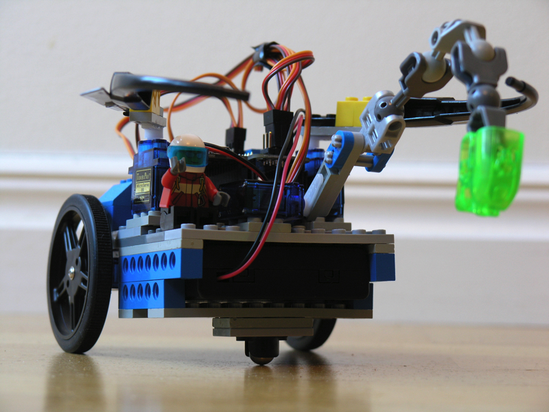 mbot_front