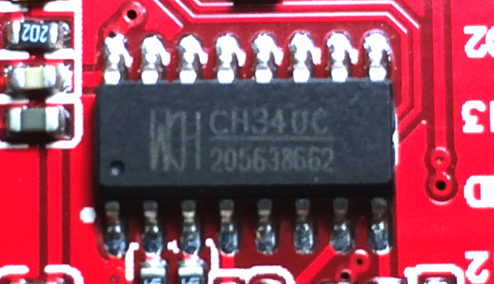 ch34chipcloseup