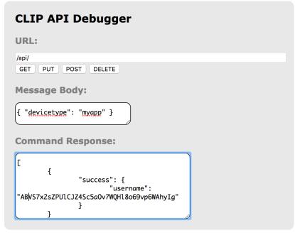 clip_api_debugger_new_user