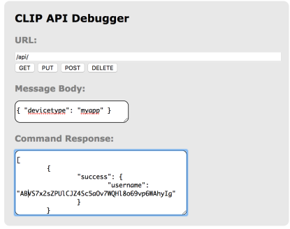 clip_api_debugger_new_user