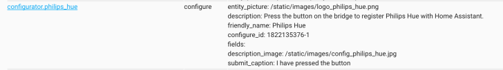 configurator_philips_hue_entity
