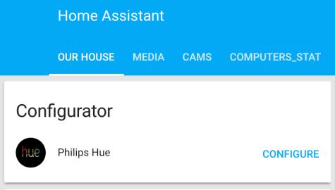 philips_hue_configurator