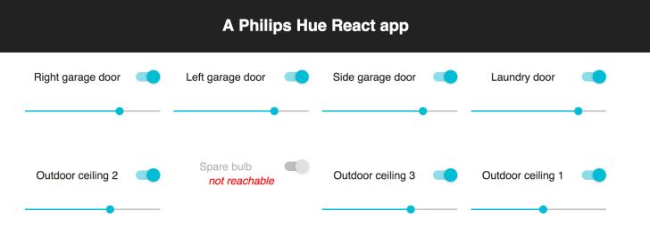 philips_react_app_wide