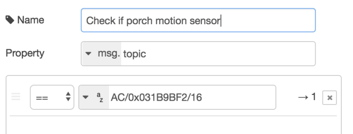 check_if_porch_motion_sensor.png