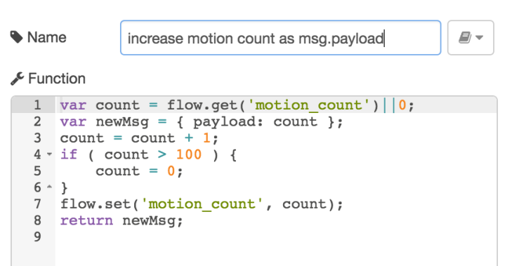 increase_motion_count_as_msg_payload.png