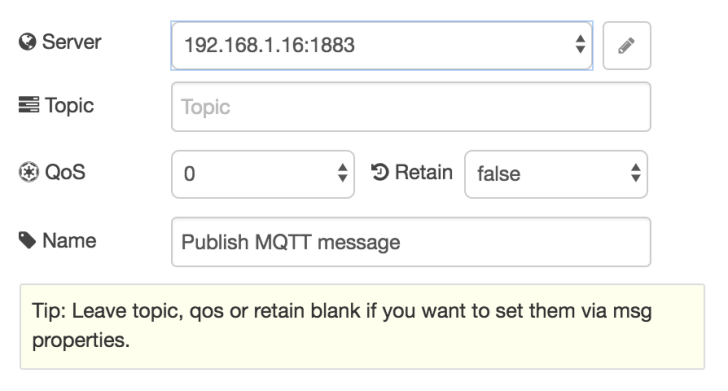 publish_mqtt_message.png