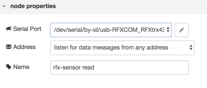 rfx-sensor-read.png
