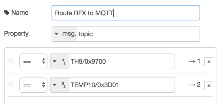 route-rfx-to-mqtt.png
